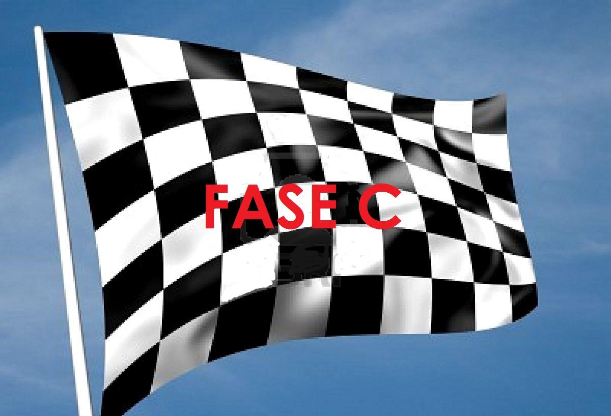bandiera-scacchi-FASEC3a