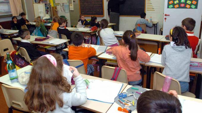 classe-elementari11