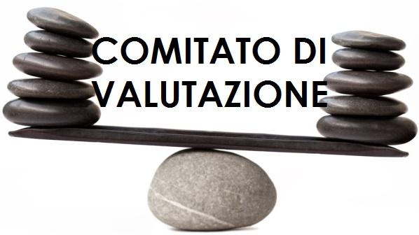 comitato-valutazione22