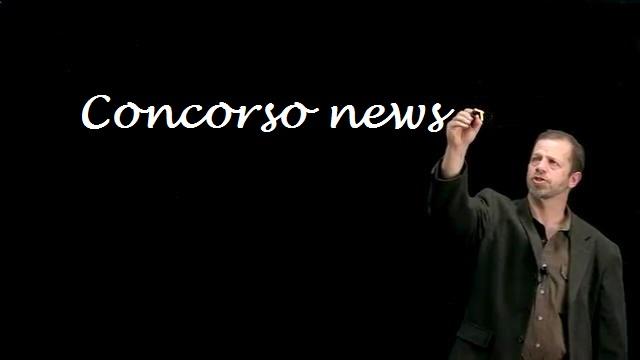 concorso-news-lavagna8