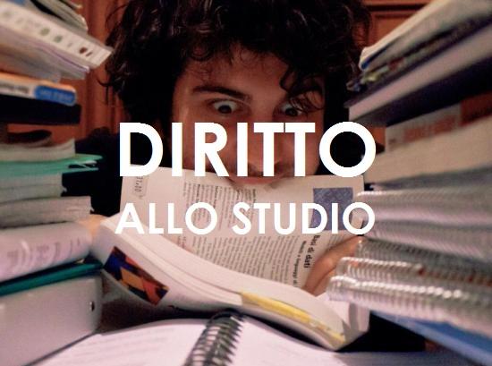 diritto-studiO-150ore4