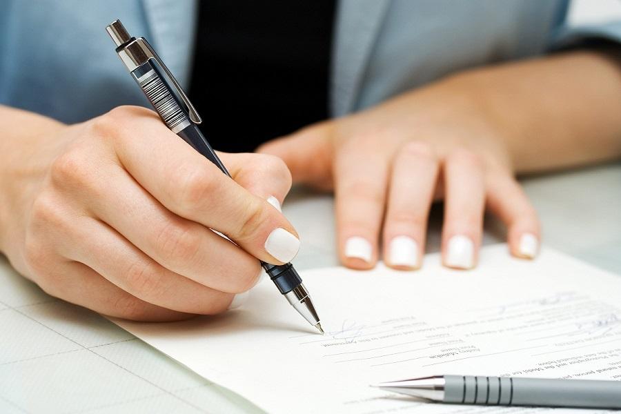firma-contratto55