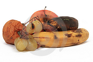 frutta-marcia