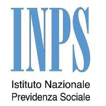 inps_logo1