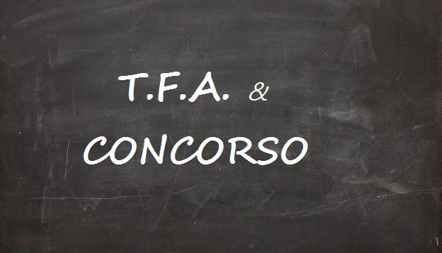 lavagna-TFA-concorso3