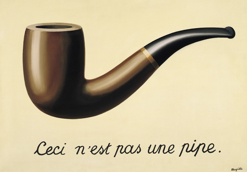 magritte-pipa5