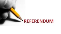 matita-referendum2