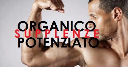 muscoli-supplenze7