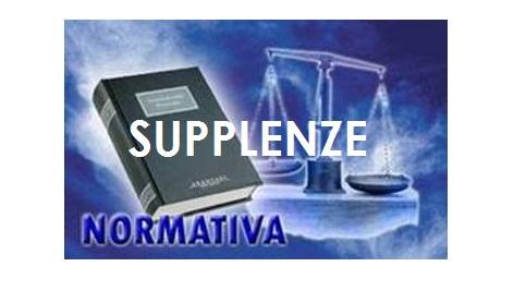 normativa-supplenze02