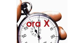 orologio-cronometro-oraX1a