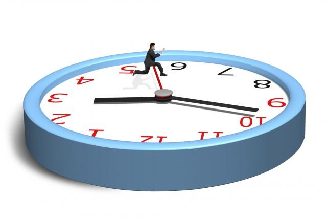 orologio-uomo2