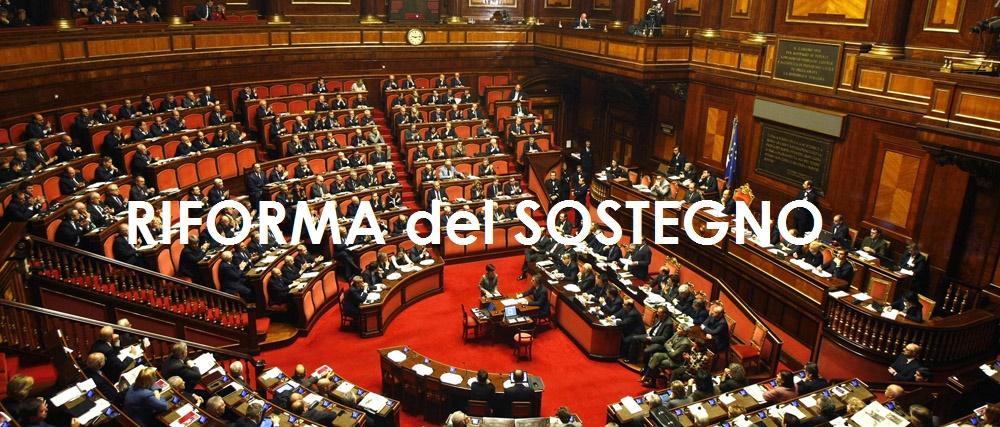 parlamento-SOSTEGNO10