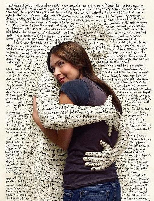 parole_abbraccio