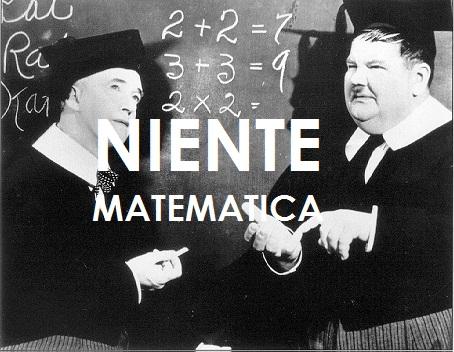 stan_olio_matematica1