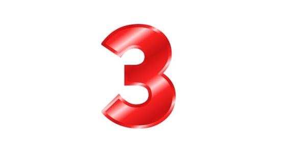 tre1a