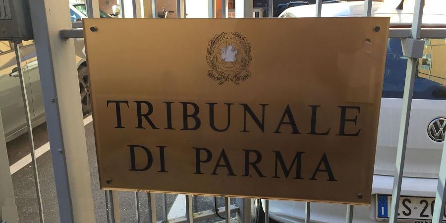 tribunale-parma1
