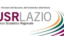 usr-lazio_logo1