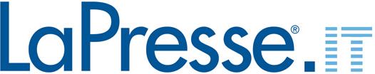 LaPresse_logo1