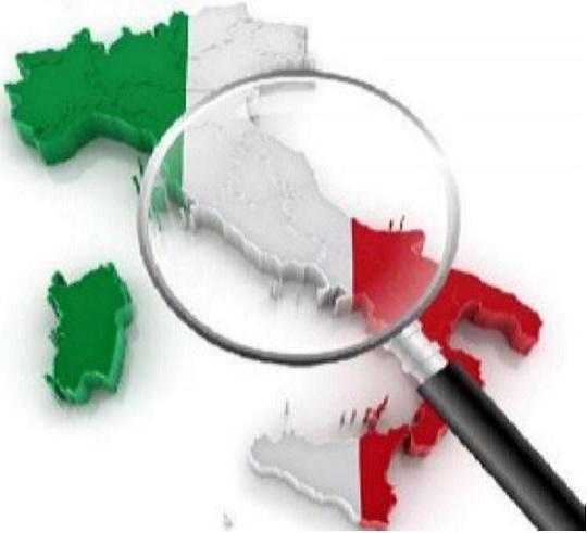Lente-italia2