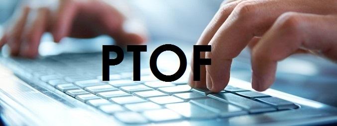 PC-PTOF13