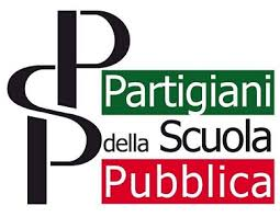 PSP_logo15