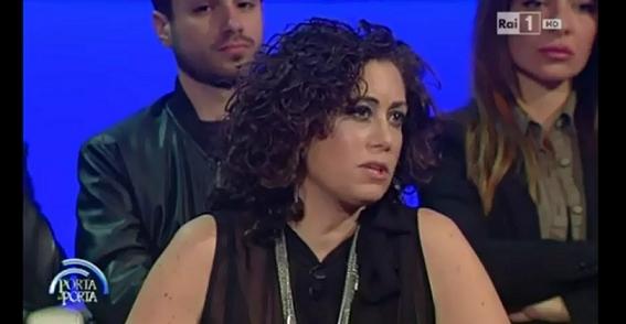 Sandra-Zingaretti1