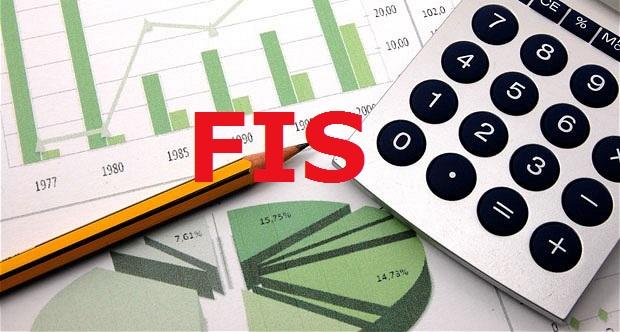calcoli-FIS2