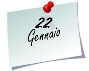 calendario-22gennaio1
