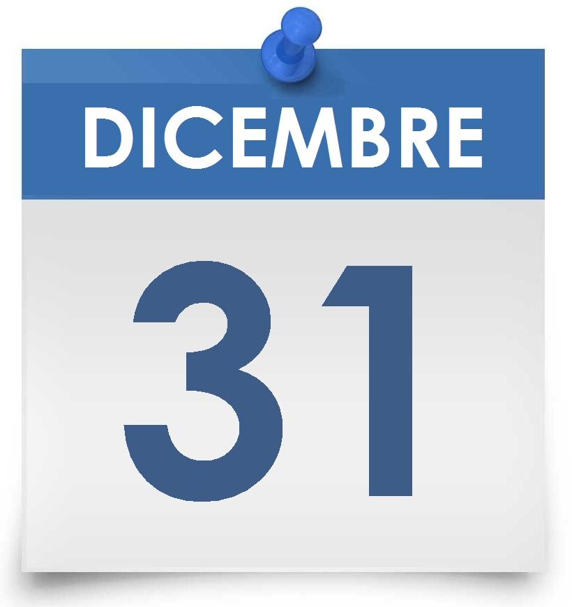 calendario-31dicembre