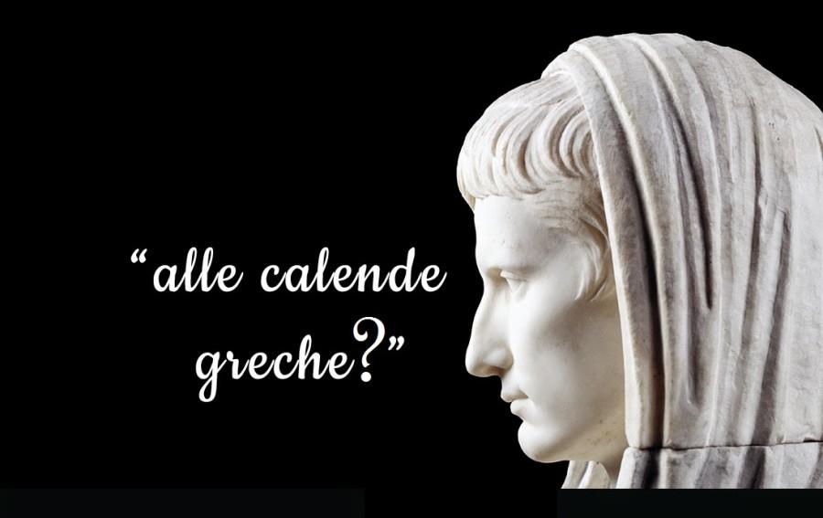 calende-greche3a