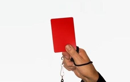 cartellino-rosso5b
