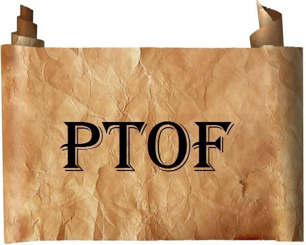 cartiglio-PTOF8