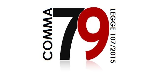 comma79