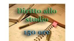 diritto-studio-150ore1a