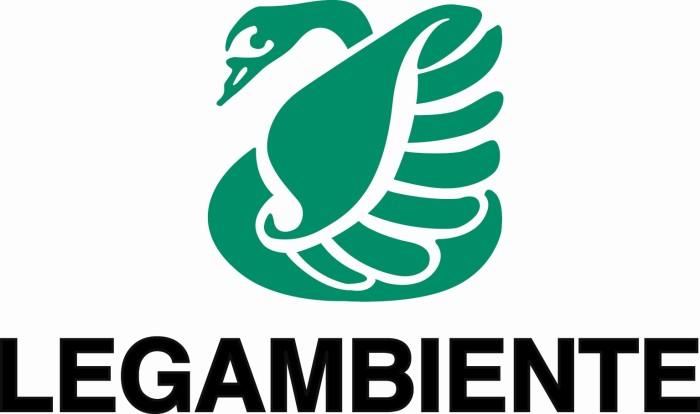 legambiente_logo7
