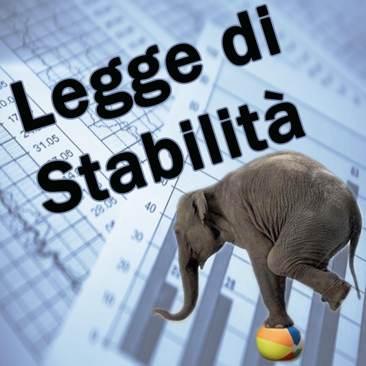 legge-di-stabilita2