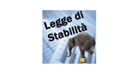 legge-di-stabilita2a