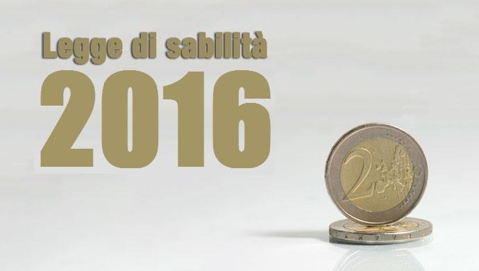 leggedistabilita_2016A