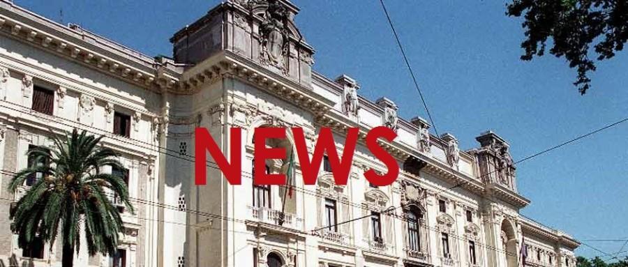 miur-news30