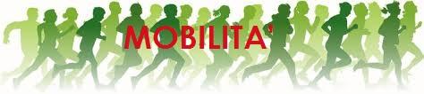 mobilita5A