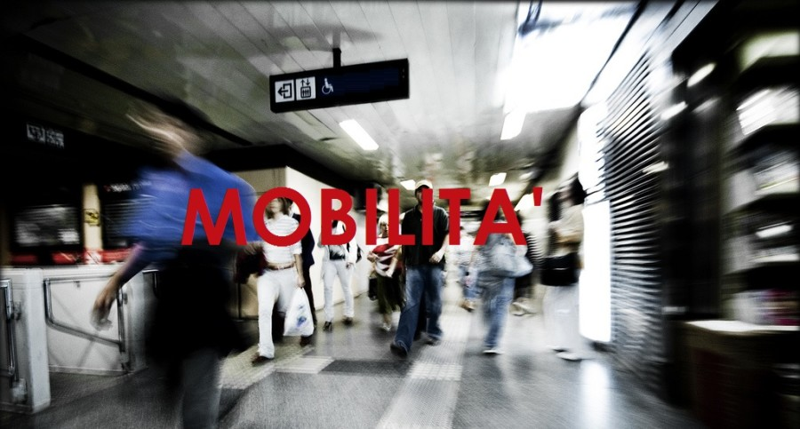 mobilitta36
