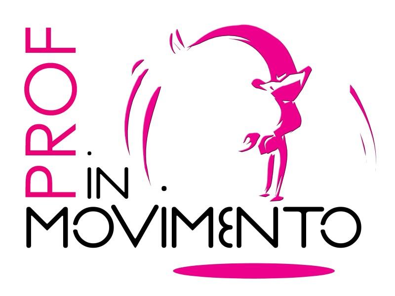 prof_movimento