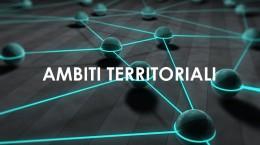 rete-ambiti1