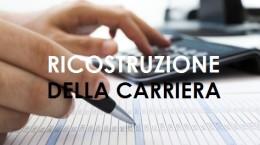 ricostruzione-carriera24