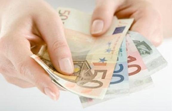 rimborso-soldi3b