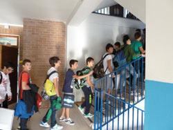 spostamento-alunni2