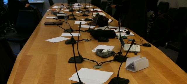 trattativa-tavolo1a