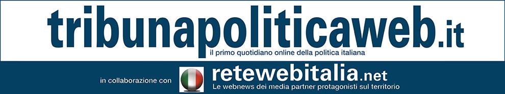 tribunapoliticaweb_logo1