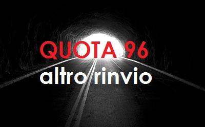 tunnel-quota96b