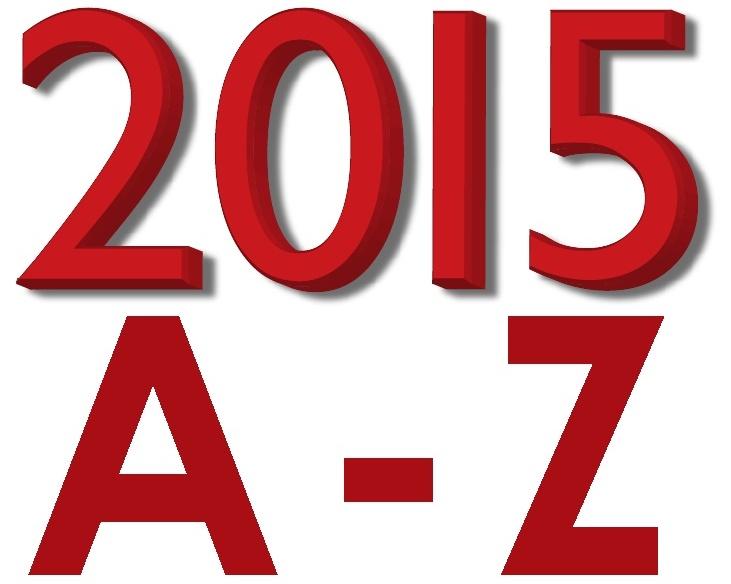 2015A-Z2